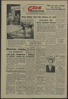 Głos Koszaliński. 1953, maj, nr 113