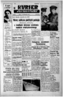 Kurier Szczeciński. R.11, 1955 nr 237 wyd.A