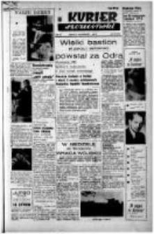 Kurier Szczeciński. R.11, 1955 nr 240 wyd.A