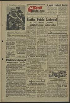 Głos Koszaliński. 1953, maj, nr 117