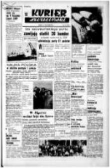Kurier Szczeciński. R.11, 1955 nr 252 wyd.A