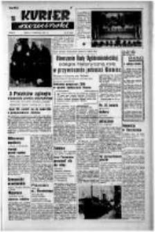 Kurier Szczeciński. R.11, 1955 nr 267 wyd.A