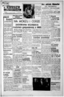 Kurier Szczeciński. R.11, 1955 nr 276 wyd.A