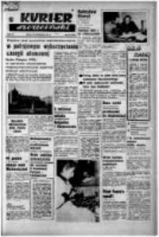 Kurier Szczeciński. R.11, 1955 nr 285 wyd.A