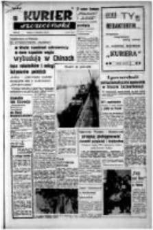 Kurier Szczeciński. R.11, 1955 nr 297 wyd.A