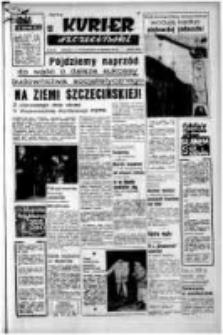 Kurier Szczeciński. R.11, 1955 nr 301 wyd.A