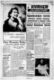 Kurier Szczeciński. R.12, 1956 nr 1 wyd.A