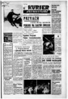 Kurier Szczeciński. R.12, 1956 nr 8 wyd.A
