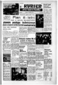 Kurier Szczeciński. R.12, 1956 nr 11 wyd.A