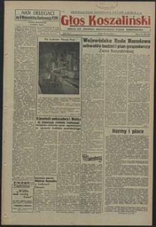 Głos Koszaliński. 1953, maj, nr 126