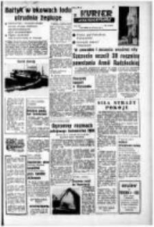Kurier Szczeciński. R.12, 1956 nr 46 wyd.A