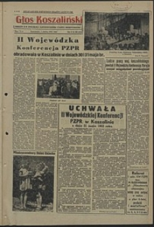 Głos Koszaliński. 1953, czerwiec, nr 130