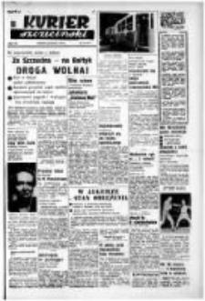 Kurier Szczeciński. R.12, 1956 nr 68 wyd.A