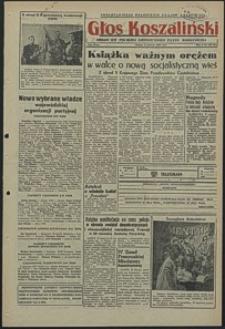 Głos Koszaliński. 1953, czerwiec, nr 131