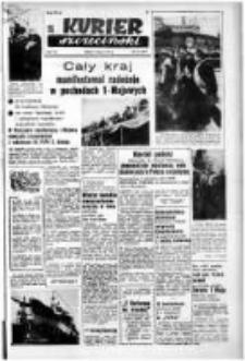 Kurier Szczeciński. R.12, 1956 nr 104 wyd.A