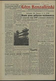 Głos Koszaliński. 1953, czerwiec, nr 137