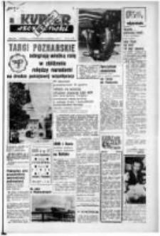 Kurier Szczeciński. R.12, 1956 nr 144 wyd.A
