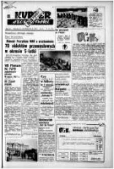 Kurier Szczeciński. R.12, 1956 nr 180 wyd.A