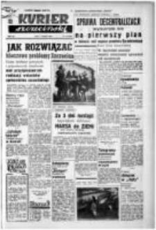 Kurier Szczeciński. R.12, 1956 nr 214 wyd.A