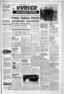 Kurier Szczeciński. R.12, 1956 nr 223 wyd.A