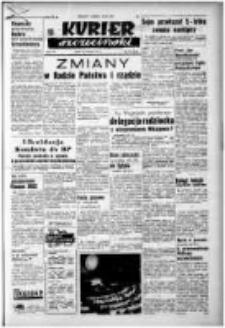 Kurier Szczeciński. R.12, 1956 nr 272 wyd.A