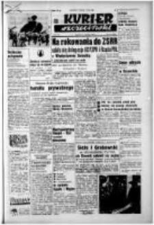 Kurier Szczeciński. R.12, 1956 nr 273 wyd.A