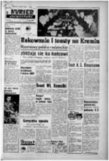 Kurier Szczeciński. R.12, 1956 nr 276 wyd.A