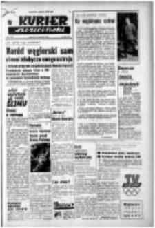Kurier Szczeciński. R.12, 1956 nr 285 wyd.A