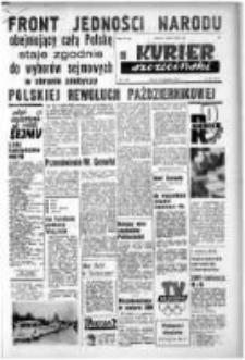 Kurier Szczeciński. R.12, 1956 nr 286 wyd.A