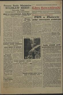 Głos Koszaliński. 1953, czerwiec, nr 155
