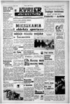 Kurier Szczeciński. R.12, 1956 nr 310 wyd.A [309]