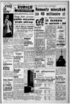 Kurier Szczeciński. R.13, 1957 nr 20 wyd.A