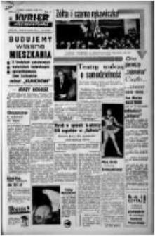 Kurier Szczeciński. R.13, 1957 nr 24 wyd.A