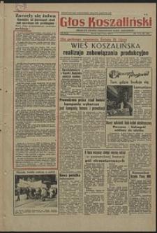 Głos Koszaliński. 1953, lipiec, nr 161