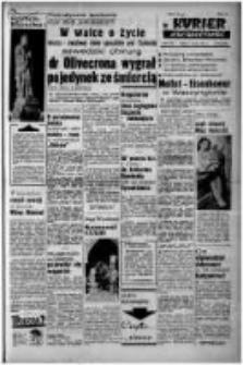 Kurier Szczeciński. R.13, 1957 nr 51 wyd.A