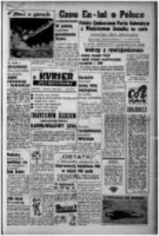Kurier Szczeciński. R.13, 1957 nr 56 wyd.A