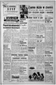 Kurier Szczeciński. R.13, 1957 nr 79 wyd.A