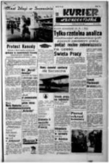 Kurier Szczeciński. R.13, 1957 nr 87 wyd.A