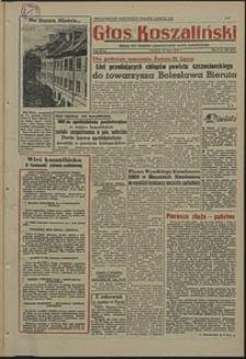Głos Koszaliński. 1953, lipiec, nr 169