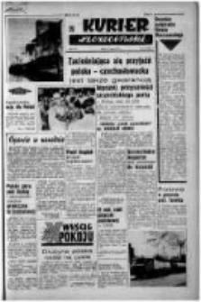Kurier Szczeciński. R.13, 1957 nr 114 wyd.A