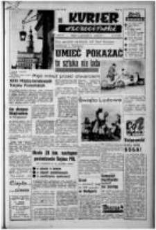 Kurier Szczeciński. R.13, 1957 nr 136 wyd.A