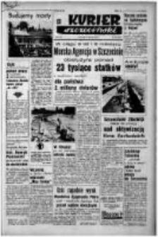 Kurier Szczeciński. R.13, 1957 nr 151 wyd.A