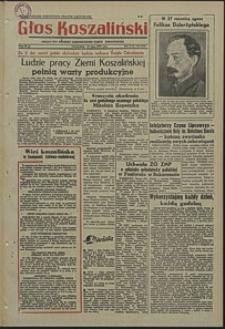 Głos Koszaliński. 1953, lipiec, nr 172