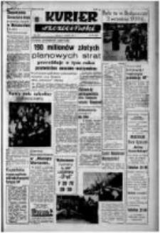 Kurier Szczeciński. R.13, 1957 nr 209 wyd.A