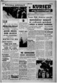 Kurier Szczeciński. R.13, 1957 nr 210 wyd.A