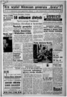 Kurier Szczeciński. R.13, 1957 nr 211 wyd.A