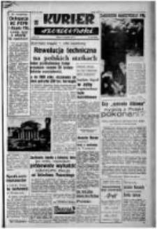 Kurier Szczeciński. R.13, 1957 nr 213 wyd.A