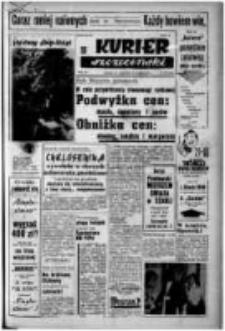 Kurier Szczeciński. R.13, 1957 nr 232 wyd.A