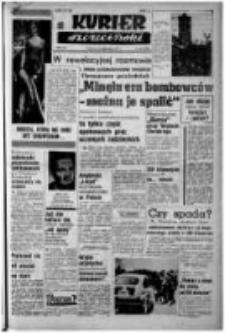 Kurier Szczeciński. R.13, 1957 nr 241 wyd.A
