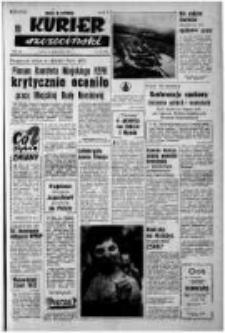 Kurier Szczeciński. R.13, 1957 nr 249 wyd.A
